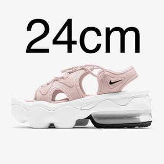 NIKE - 24cm Nike Air Max KOKO エアマックス ココ