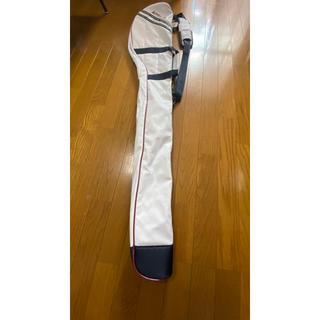 adidas - ゴルフ 練習用バッグ (新品未使用)