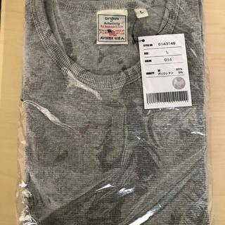 アヴィレックス(AVIREX)のアヴィレックスTシャツ(Tシャツ/カットソー(半袖/袖なし))
