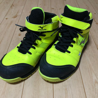 MIZUNO - SOLD OUT