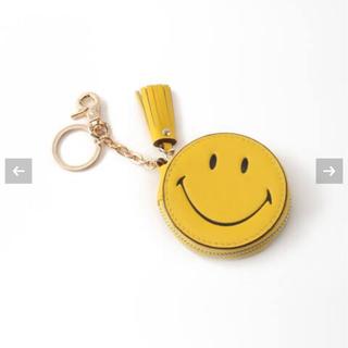 L'Appartement DEUXIEME CLASSE - L'Appartement ◆ GOOD GRIEF Smile Compact