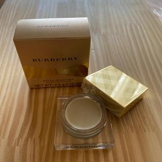 バーバリー(BURBERRY)の新品 バーバリー 練香水(その他)