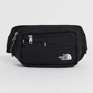 ザノースフェイス(THE NORTH FACE)の【新品タグ付き】 ノースフェイス Bozer bum bag ボディバッグ(ボディバッグ/ウエストポーチ)