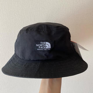 THE NORTH FACE - ノースフェイス ハット 帽子 ウォータープルーフホライズンハット ユニセックス