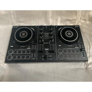 パイオニア(Pioneer)のPioneer ddj-200 未開封品(DJコントローラー)