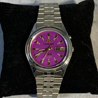 ORIENT - オリエント 腕時計