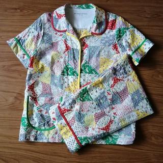 ツモリチサト(TSUMORI CHISATO)のTSUMORI CHISATO ツモリチサト パジャマ(パジャマ)