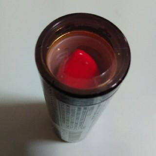 レブロン(REVLON)のレブロン スーパーラストラス リップスティック 120(口紅)