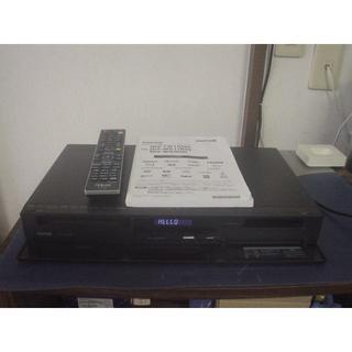maxell - maxell BD iVDR レコーダー BIV-WS1000 ②