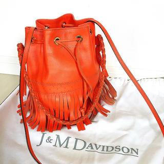 J&M DAVIDSON - J&M DAVIDSON カーニバル M