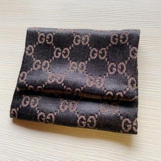 グッチ(Gucci)の◾️GUCCI アクセサリー保存袋(その他)