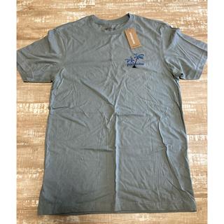 パタゴニア(patagonia)のパタゴニア パタロハ Tシャツ(シャツ)