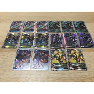 なお様 デジカ(シングルカード)