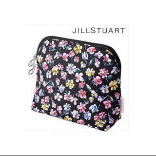 JILLSTUART - ジルスチュアート コスメポーチ