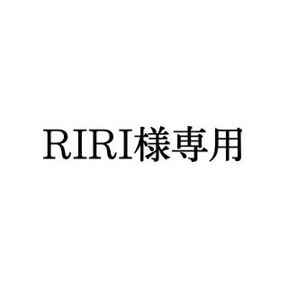 【RIRI様専用】アリエル ポスター タペストリー 背景布(ポスター)