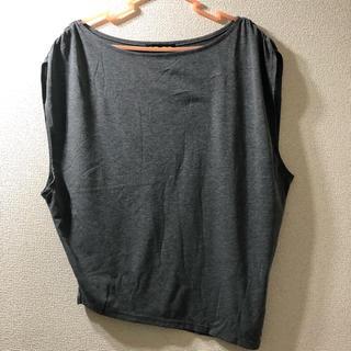 エルビーゼロスリー(LB-03)のTシャツ (LB-03)(Tシャツ(半袖/袖なし))