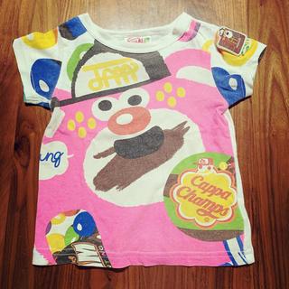 JAM - JAM Tシャツ 90