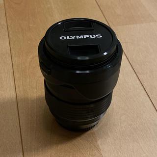 OLYMPUS - M.ZUIKO DIGITAL ED12-40mm F2.8 PRO
