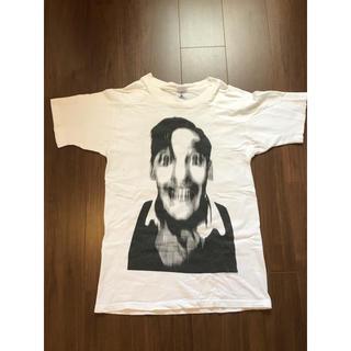 Richard Avedon リチャード・アヴェドン Tシャツ(Tシャツ/カットソー(半袖/袖なし))