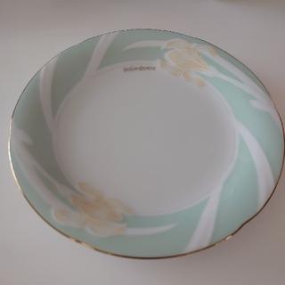 イヴサンローランボーテ(Yves Saint Laurent Beaute)のイヴ・サンローラン ケーキ皿  5枚セット(食器)
