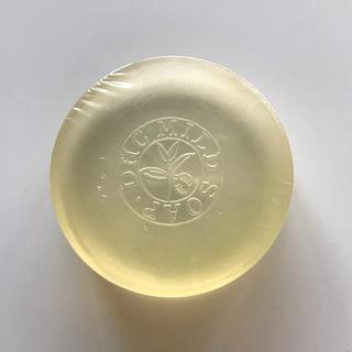 ディーエイチシー(DHC)のDHC マイルドソープ 90g(ボディソープ/石鹸)