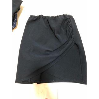 ダチュラ(DaTuRa)のDaTuRa スカート(ミニスカート)