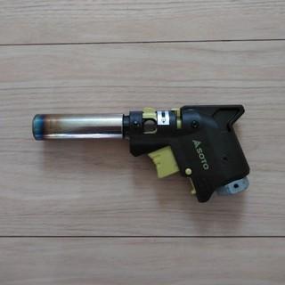 シンフジパートナー(新富士バーナー)のフィールドチャッカー ST-430(調理器具)