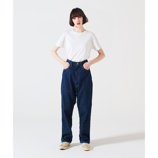 BEAMS BOY - orSlow × BEAMS BOY / 別注 Monroe Pants