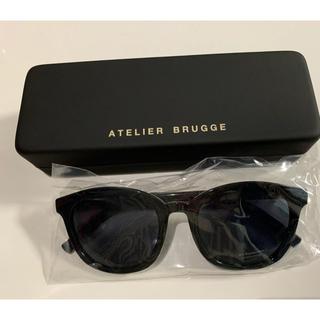 アトリエブルージュ(atelier brugge)のアトリエブルージュATELIER BRUGGE サングラス(サングラス/メガネ)