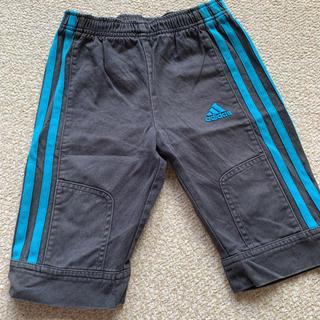 アディダス(adidas)のadidas ハーフパンツ ズボン(パンツ)
