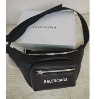 Balenciaga - バレンシアガウエストバッグ