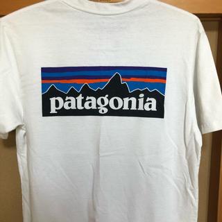 patagonia - Patagonia tシャツ M