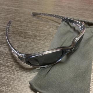 Oakley - ファイブ オークリー サングラス