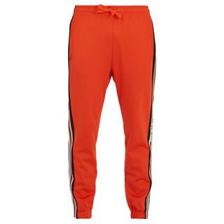 グッチ(Gucci)のサイズS gucci track pants orange (その他)