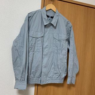 バートル(BURTLE)の空調服(その他)