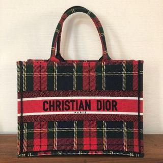 Christian Dior - 極美品Dior ♡ トートバッグ ♡ ハンドバッグ