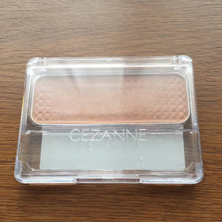 セザンヌケショウヒン(CEZANNE(セザンヌ化粧品))のフェースコントロールカラー(フェイスカラー)