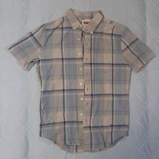 リーバイス(Levi's)のLevi'sシャツ(メンズ)(シャツ)