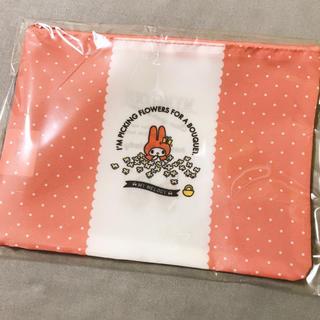 サンリオ(サンリオ)のマイメロ 母子手帳ケース(母子手帳ケース)