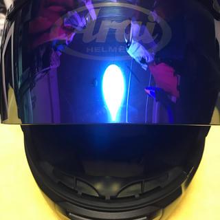 アライテント(ARAI TENT)のAraiヘルメット(ヘルメット/シールド)