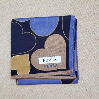Furla - 【FURLA】ハンカチ★新品