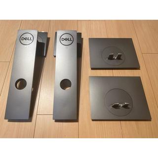 デル(DELL)の【未使用】スクリーンスタンド P2319H(PC周辺機器)