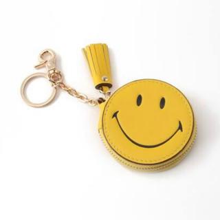 アパルトモンドゥーズィエムクラス(L'Appartement DEUXIEME CLASSE)のL'Appartement GOOD GRIEF Smile Compact(その他)