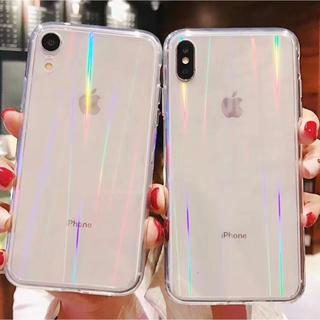 iPhone11pro  スマホケース  クリアケース