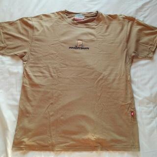 パーソンズ(PERSON'S)の【送料込】PERSON'S Tシャツ(シャツ)