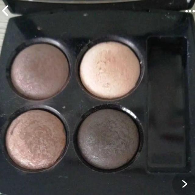 LUNASOL(ルナソル)の専用 コスメ/美容のベースメイク/化粧品(チーク)の商品写真