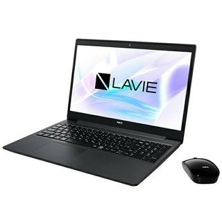 NEC - 値下げ新品・未使用 LAVIE Note Standard NS700/RAB