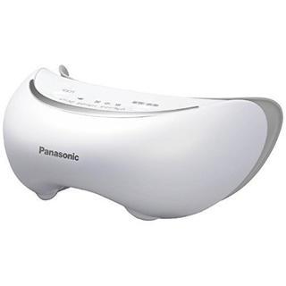 パナソニック(Panasonic)の目もとエステ 白 Panasonic EH-SW65限定モデル EH-CSW65(フェイスケア/美顔器)