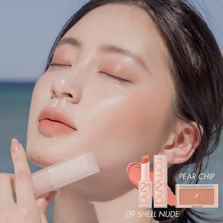 スリーシーイー(3ce)のromand zero matte lipstick 09(口紅)
