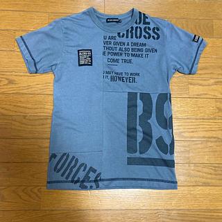 ブルークロス(bluecross)のブルークロス 170 Tシャツ(Tシャツ/カットソー)